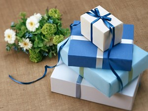 gifts_because